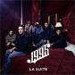 La Suite (EP)