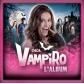 Chica Vampiro L'album
