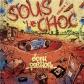 Sous Le Choc - Volume 2