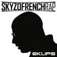 Skyzo French Rap