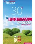 FESTIVAL DE LAON