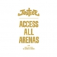 Access All Arena