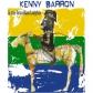 Kenny Barron & the Brazillian Knights