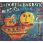Les Ogres de Barback de retour avec les aventures de Pitt Ocha : clip