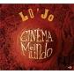 Cinema El Mundo