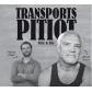 Transport Pitiot Père et Fils