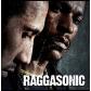 Raggasonic 3