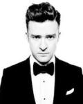 Justin Timberlake retour dans les bacs et en concert