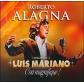 Roberto Alagna chante Luis Mariano