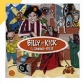Billy Ze Kick & Les Gamins En Folie