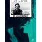 Live - Inclus CD
