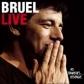 Bruel Live - Des Souvenirs Ensemble