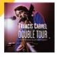 Double Tour