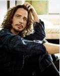 concert Chris Cornell