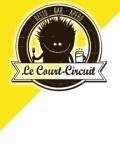 Visuel LE COURT CIRCUIT A LYON