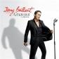 Dany Brillant chante Aznavour La Bohème