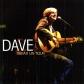 Dave Refait un Tour