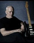 Pink Floyd Film Festival : cette semaine David Gilmour en concert à Pompei en 2016