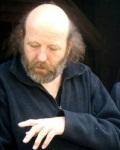 concert Roland Engel