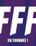 FFF - New Funk Génération