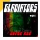 Bongo Red (The Gladiators at Studio One)