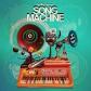 Song Machine, Season One : Strange Timez