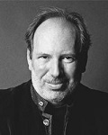 RESERVEZ / Hans Zimmer : le grand compositeur de BO de films de retour sur les scènes françaises au printemps 2017 !