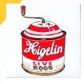 Higelin Live 2000
