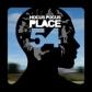 Place 54