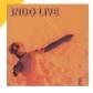 Indo Live (Le War Tour)