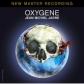 Oxygène - Edition du 30ème anniversaire