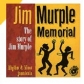 The story of Jim Murple