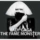 The Fame Monster (2 vol.)