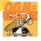 OGM = Planète en Danger