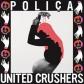 United crushers