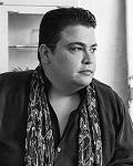 concert Ricardo Ribeiro
