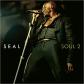 Soul II