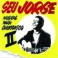 Musicas para Churrasco Vol. 2