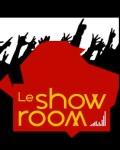 Visuel LE SHOW ROOM A VALENCIENNES
