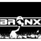 Les Tambours Du Bronx Live