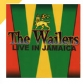 Live In Jamaïca