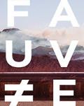 RESERVEZ / FAUVE confirme une série de concerts en 2015 à Paris et en région !