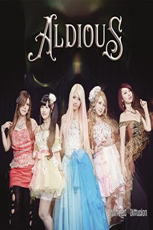 concert Aldious