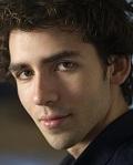Concert Alexandre Kantorow