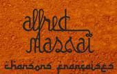concert Alfred Massai