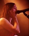 concert Alice Hejna