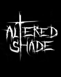 concert Altered Shade