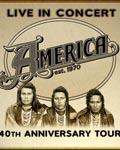 concert America