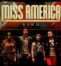 concert Miss America
