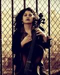Ana Carla Maza - Habanera - Live in Paris 2013